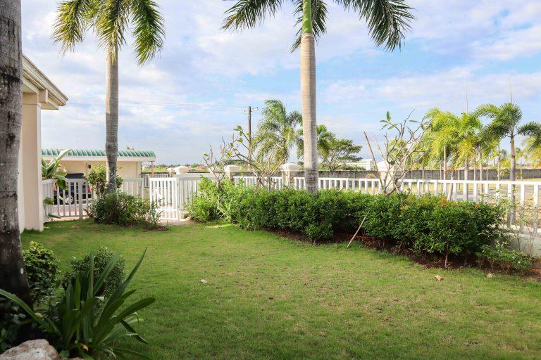 Garden View Memorial Chapels