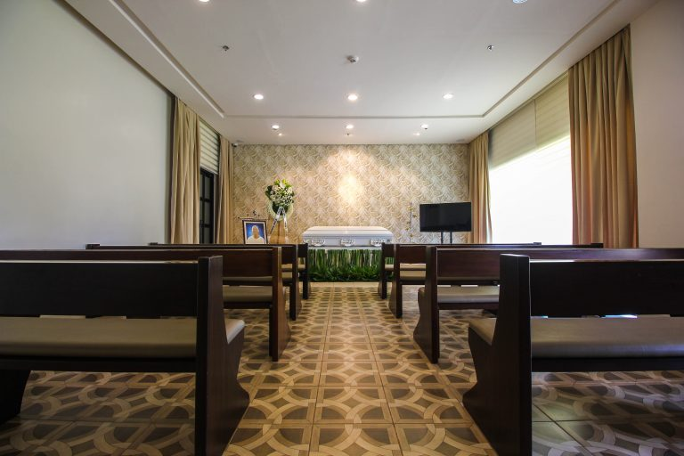 Las Pinas Chapel Rooms (3)