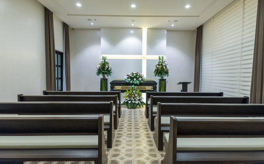 Las Pinas Chapels (5)